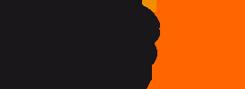 Tommis Sportshop Onlineshop